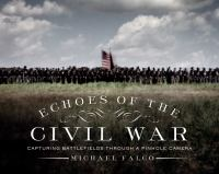 Echoes of the Civil War