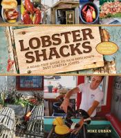 Lobster Shacks
