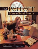 Your Perfect Home-based Studio