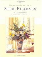 Garden-inspired Silk Florals