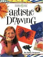 Artistic Drawing