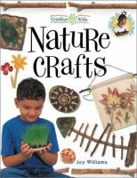 Nature Crafts