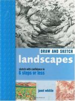 Draw and Sketch Landscapes