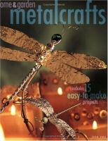 Home and Garden Metalcrafts
