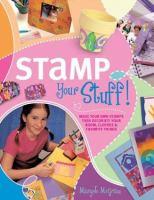 Stamp your Stuff