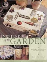Inspired by the Garden