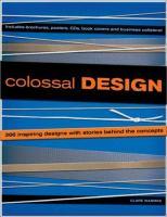 Colossal Design