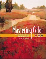 Mastering Color