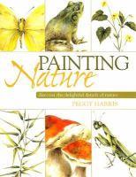 Painting Nature