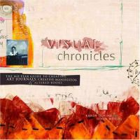 Image: Visual Chronicles