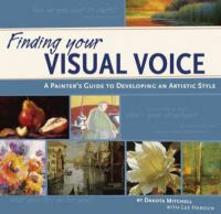 Finding your Visual Voice