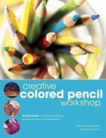 Creative Colored Pencil Workshop