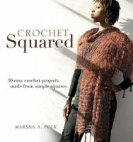 Crochet Squared