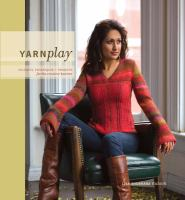 Yarnplay