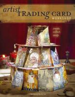 Artist Trading Card Workshop