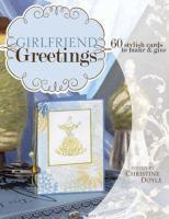 Girlfriend Greetings
