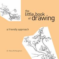 The Little Book of Drawing