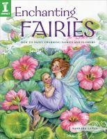 Enchanting Fairies