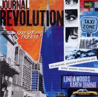 Journal Revolution