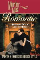 Murder Most Romantic