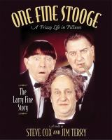 One Fine Stooge