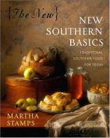 New Southern Basics