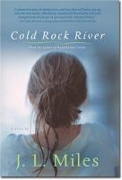 Cold Rock River
