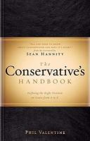 The Conservative's Handbook