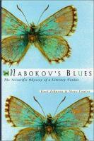 Nabokov's Blues
