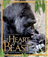 Nancy Roe Pimm's the Heart of the Beast