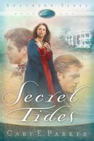 Secret Tides