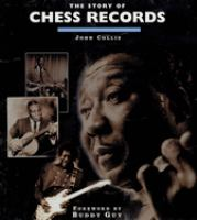 The Story of Chess Records