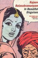 In Beautiful Disguises