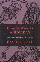 Death Makes A Holiday