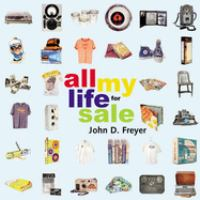 All My Life for Sale