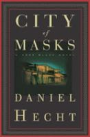 City of Masks