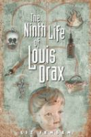 The Ninth Life of Louis Drax