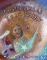 The Christmas Tree Fairy