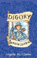 Digory the Dragon Slayer