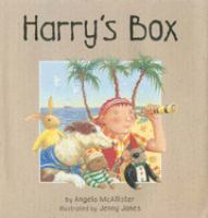 Harry's Box
