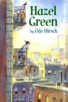 Hazel Green