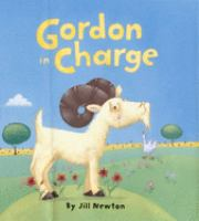 Gordon in Charge