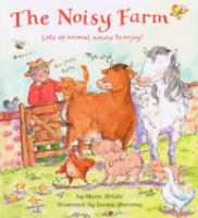 The Noisy Farm