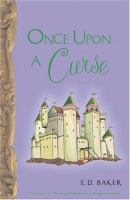 Once Upon A Curse #3