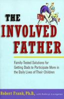 The Involved Father