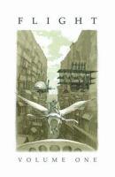 Image Comics Presents Flight