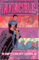 Invincible [vol. 06]