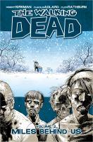 The Walking Dead [vol. 02