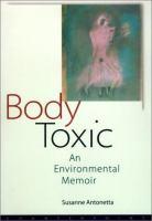 Body Toxic
