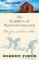 The Iambics of Newfoundland